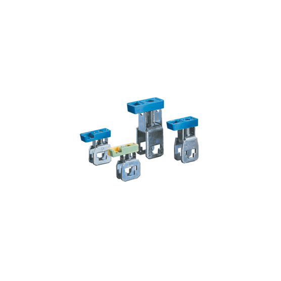 Terminal Clamps for Distribution Box