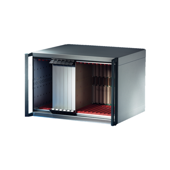 RatiopacPRO AIR, Case, Unshielded, With Handles